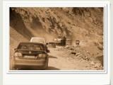 北京至全國長途代駕 旅游代駕 長途送車 取車 跑腿