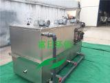 徐州市富日环保科技——专业的泡药机提供商-徐州泡药机