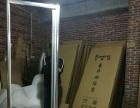 佛山市卡美特淋浴房厂家卡美特卫浴来福州招商合作