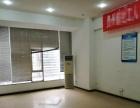金滩移动公司对面精装320平独立办公写字楼带家具租