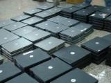 苏州沧浪电脑回收台式机电脑回收