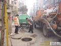 郑州专业通下水道,管道疏通,高压冲洗