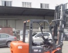 单位急转半价3吨4吨 6吨合力叉车 全新未用