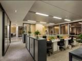 重庆办公室装修设计重庆办公空间装修重庆写字楼装修斯戴特装饰