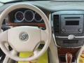 别克 君越 2006款 2.4 自动 舒适型-经典好车 支持检测