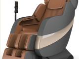 荣康RK-7912按摩椅