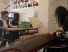 汉口火车站贺家墩音乐艺术培训艺考班钢琴声乐各级别教学专业班