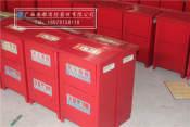 梧州不锈钢灭火器箱,广西优质的灭火器箱供应