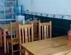 湘乡市 湖铁市场对面,实惠餐馆