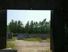 兰山 枣园镇北砚台岭村 厂房 1000平米土地4000