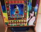 现在杭州水果机多少钱一台哪里有卖