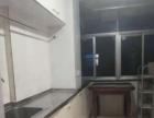 大厦北侧,单室出租,带阳台可做饭