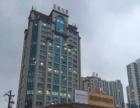 李村地铁口百通大厦写字楼小户型40平52平出租