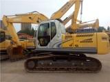 出售神鋼SK350-8二手挖掘機,新款200 260等免費送