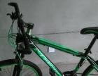库存全新自行车,最后几辆便宜处理