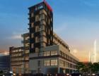 免中介费 全新精装写字楼出租 共8200平米 可分租天安科技园