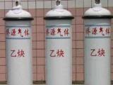 江西湘樟化工供应各种气体 医用氧气 高纯氮气 氩气等长期供应