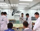 在云南学习汽修前途怎么样啊该去哪里学呢