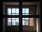 金色龙湾 写字楼 110平米