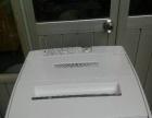 转99成新海尔全自动洗衣机6公斤大容量