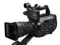 索尼PMW-X580高端摄像机端午特价49700现货!