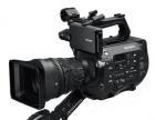 索尼PMW-X580高端摄像机五一特价49700现货!