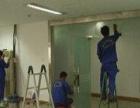 黄骅福万家专业空调移机,维修太阳能