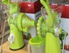 健派厨房用品社区创业 健派厨房用品社区创业诚邀加盟
