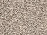 天津西青区硅藻泥装饰材料