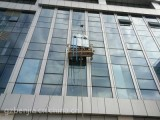上海外墙打胶 外墙大理石打胶 外墙玻璃打胶高空外墙打胶施工