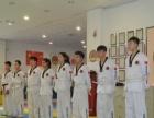通乾義跆拳道教练培训班开始招生了