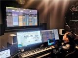 泉州DJ培训学校 专业正学娱乐 DJ打碟培训