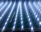 江门3030防水漫反射防雨漫反射带透镜灯条led背光源