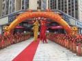 重庆加盟蛋糕店连锁店 全国十大烘焙品牌排行榜