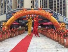 重庆加盟蛋糕店连锁店 全国十大烘焙品牌榜