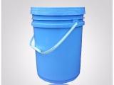 良品专业经营油墨桶、油漆桶生产厂家等产品及服务