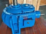 LF60B冷卻塔減速機風機傳動軸風葉河北減速機廠家