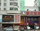 光明新区大型商场门口铺位450平方招商招租