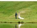 惠城区哪家婚纱摄影店的服务比较好?