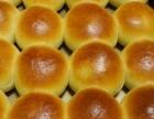 武汉顶正餐饮培训加盟 蛋糕店 投资金额 1万元以下