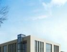 《靓》博罗花园式厂房1至2楼6000平米