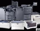 济南京瓷复印机销售中心 济南京瓷打印机专卖