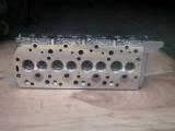 销售正品原厂迈巴赫S400缸盖 轮胎 轮毂 钢圈 减震器价格优惠