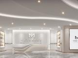 泰安医疗美容设计 整形医院设计 门诊部诊所设计 手术室设计