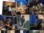 长沙公司年会、生日聚会、班级聚会、公司聚会