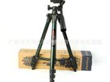 轻型三脚架 FT810投影仪三脚架 相机支架 便捷三角架 批发脚