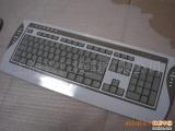 供应手板模型加工定制 数码产品模型 电脑键盘手板模型加工