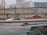 武汉硚口井点降水 轻型井点降水