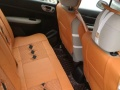 标致 307两厢 2007款 2.0 手动个人一手车从未过过户