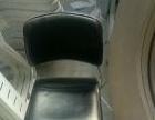 低价处理老板桌老板椅 工位隔断对面桌 员工椅 等